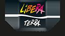 Libera Terra Logo